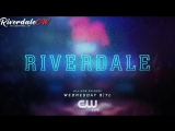 Riverdale 2x20 Extended Promo Shadow of a Doubt (HD) Season 2 Episode 20 Extended Promo [RUS_SUB]