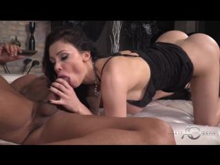 Грудастая Aletta Ocean любит секс в круглую попку [HD 720,all sex,big tits,big ass,porn 2017,milf,mom,son,инцест,зрелые]