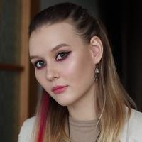 ВКонтакте Pauline Roonna фотографии