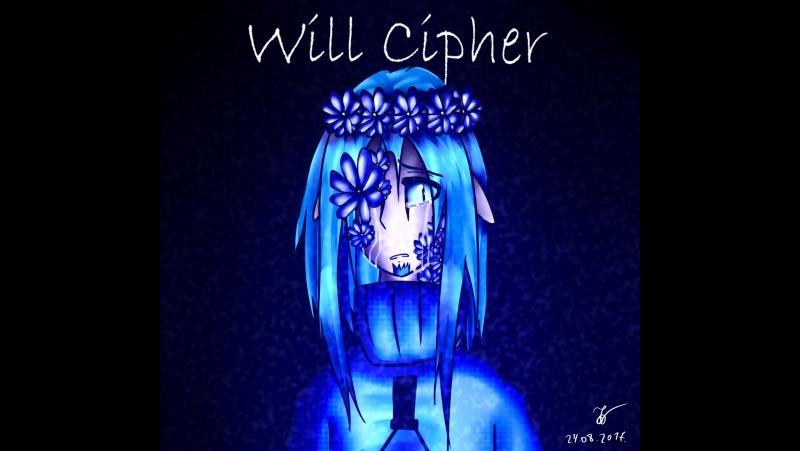 Cry Demon
