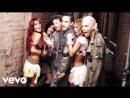 RBD - Ser o Parecer (Official Video)