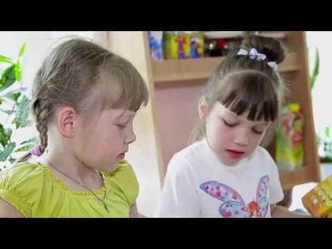 Видеосъёмка в детском саду Выпускной фильм смотреть онлайн без регистрации