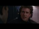 СМЕРТЕЛЬНОЕ ОРУЖИЕ 2 1989 - боевик, триллер. Ричард Доннер 1080p