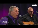 Salvatore Adamo - Je te chanterai la chanson