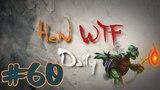 HoN WTF Daily #60