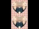 Snapchat-166815826.mp4
