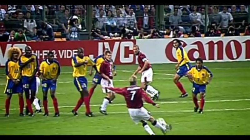Il Divo The Time of Our Lives The Official Song of the 2006 FIFA World Cup Germany mp4