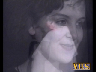 Мария Макарова (Маша и Медведи) - Земно-неземная (Дебютный клип)