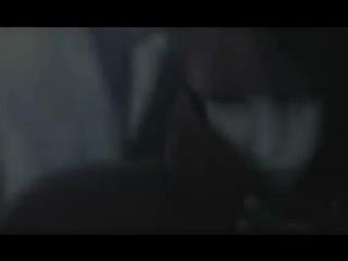 - Клип - Последняя фантазия - AMV / Linkin Park – The Faint (Justin Lassen remix)