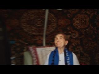 Андрей Сигарев стал неожиданным гостем на 99-летии болельщицы!