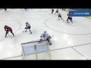 NHL_04.12.2017_SJS@WSH ru 1-001