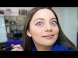 Катя Кищук - Make Up by Ольга Серябкина