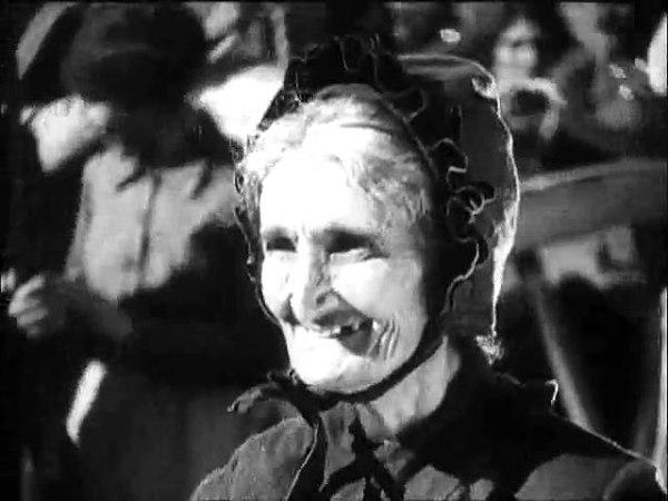 Козинцев, Трауберг Новый Вавилон (1929)