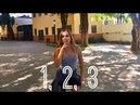 1, 2, 3 - Sofia Reyes feat. Jason Derulo De La Ghetta (Dance Cover by PinkPrism)