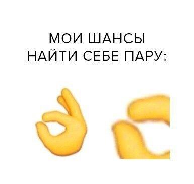 Фото №456248228 со страницы Кирилла Пожидаева