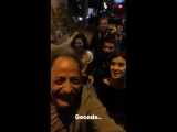 StorySaver_levent_can_32249093_1884292928527843_2794662665761067805_n.mp4