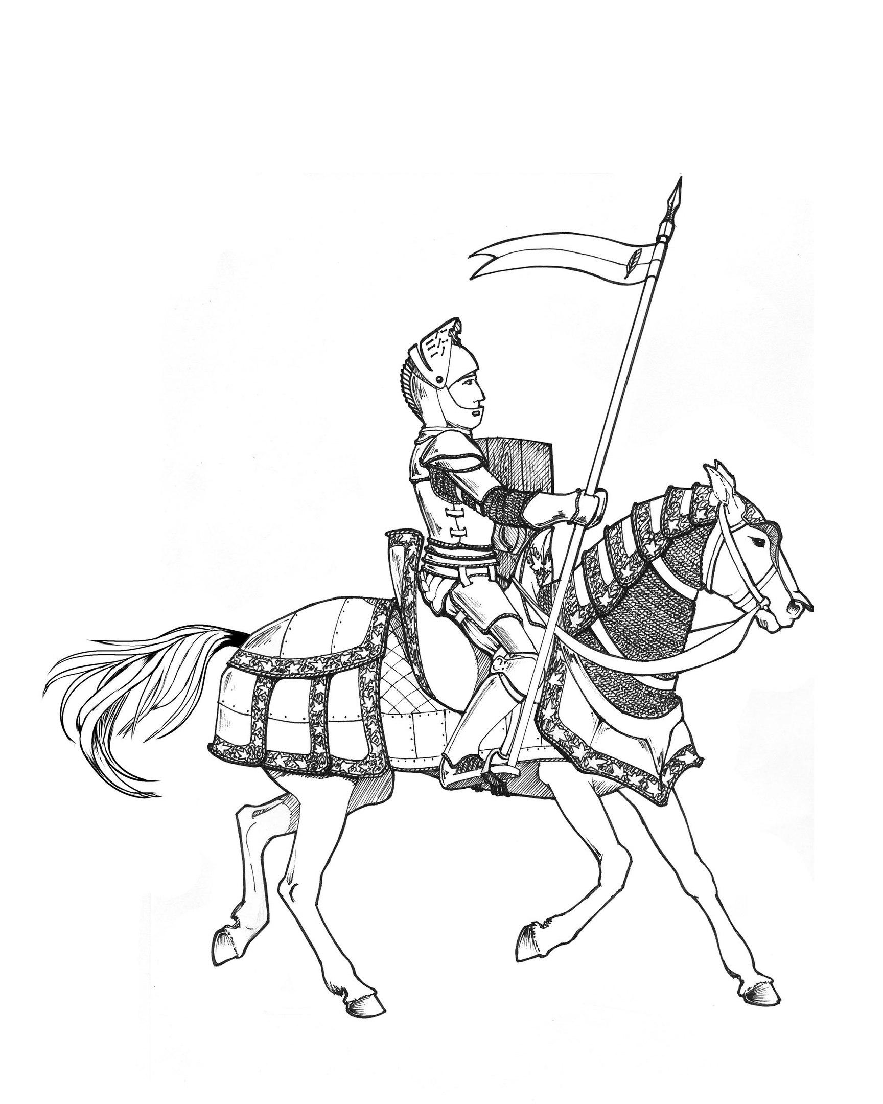 Секс девочки сасуд у конём