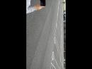 02.06.2018 жыл Аскери ант кабылдаудан естелык