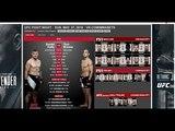 Прогноз и аналитика боев от MMABets UFC FN 130: Спайсли-Стюард,Грант-Бермудез.Выпуск №91. Часть 3/6