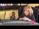 Μαίρη Χρονοπούλου - μιλάει για την θεατρική παράσταση Γοργόνες και Μάγκες