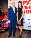 Денис Дмитриев фото #32