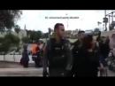 Aujourd'hui a la Porte de Damas - Jérusalem_occupée