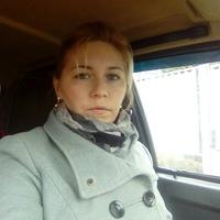 Марина Залом-Бігун