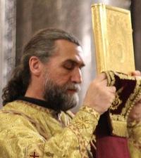 Сергей Учанейшвили