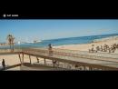 Sasha Lopez Feat. Ale Blake & Angelika Vee - Vida Linda (Official Music Video)