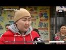 В Алматинской области люди живут в страхе в посёлке орудуют домушники