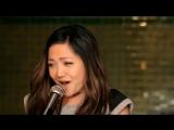 Charice Feat. Iyaz - Pyramid... (классный клип, красивая песня...))