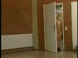 Порно порево парнуха фильм видио видео ролик