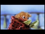 Муми-тролли и Зимняя Сказка 6+ Moomins and the Winter Wonderland
