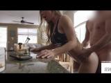 Nicole Aniston Big tits sex porno