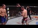 Cain Velasquez vs Junior Dos Santos UFC 166 FIGHT NIGHT EvenTs