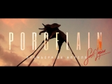 Sofi Lapina - Porcelain (teaser)