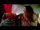 Watch Sky Sharks(2018) movie me titra shqip