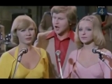 Оризонт - Калина (Orizont - Arrowwood), 1977