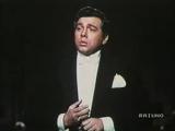 Марио Ланца поет Доницетти