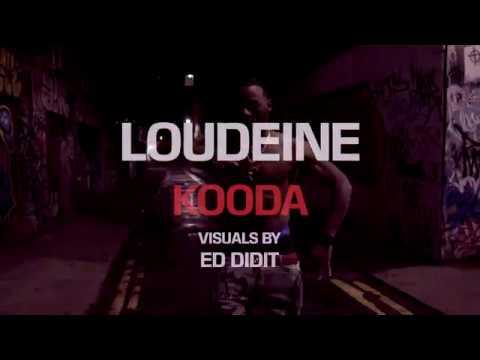 Loudiene Your Local Shooter Kooda REMIX