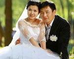 В Калмыкии низкий коэффициент брачности