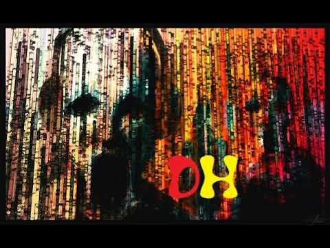 Heavy Deathstep / Psycho Darkstep Mix 2018