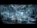 ✨ Прометей 2012 HD✔✨ IMdb 7 режиссерская версия