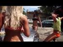 New Twerking Song ((twerk 2 it )) jino86 twerk2it glassdreams