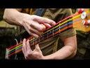 The Cranberries Zombie Bass Arrangement 4K