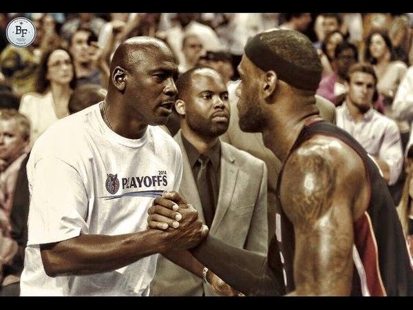 LeBron James ● More Than A Basketball Player ● RESPECT | 2016 🏀 ᴴᴰ