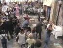 El rincón de Omaita - Tengamos la fiesta en paz_HIGH