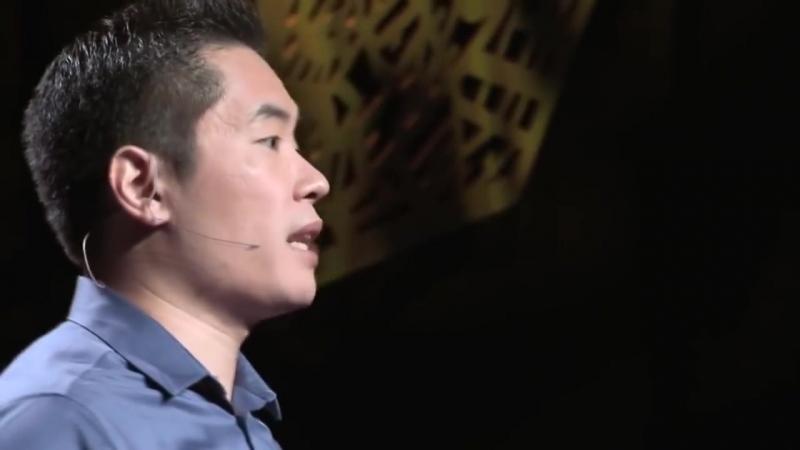 Jia Jiang - Что я выучил за 100 дней отказов