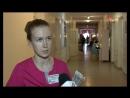 ТВ-версия в Бугульминской ЦРБ делают операции по удалению катаракты