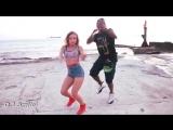 Sia Cheap Thrills ft. Sean Paul (Sehck Remix)
